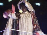 El rey Baltasar