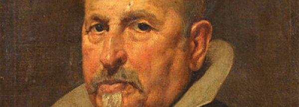 Velázquez no cesa de sorprendernos
