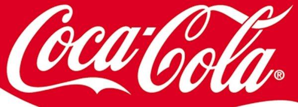 ¿Dónde guarda Coca Cola la receta más famosa del mundo?
