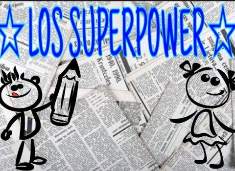 Los Superpower
