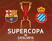 Supercopa Catalana