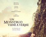 Es la segunda película más votada de toda la cartelera española los últimos 7 días.