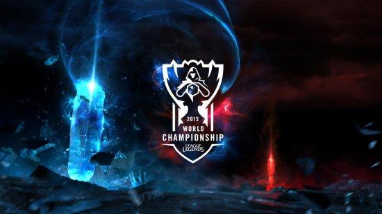SKT Telecom se hace con el Campeonato