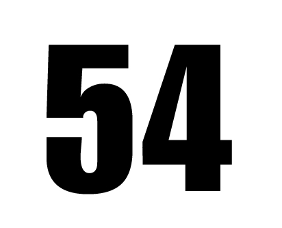 Misterio en la 54 - Parte 1.
