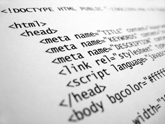 Haz que tu noticia sea más amena gracias al HTML