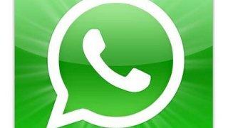 WhatsApp se actualiza de nuevo.