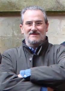 Entrevista a Juan Ramón Lagunilla