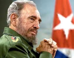 LA MUERTE DE FIDEL CASTRO ENFRENTA A CUBA