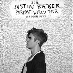Justin Bieber en España.
