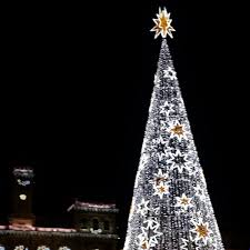 Apunta las principales citas de esta Navidad en Valladolid