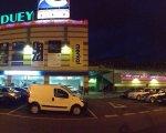 Centro Comercial Valderaduey. Foto de Internet.