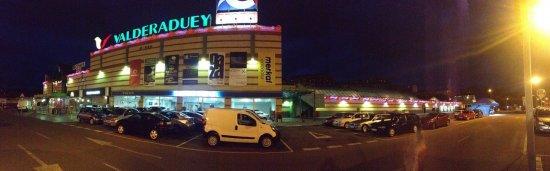 Cambios en tres establecimientos de la ciudad.