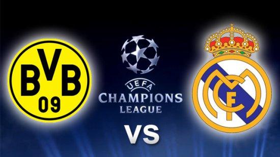 El Real Madrid acaba segundo de grupo