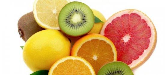 Invierno simple y nutritivo
