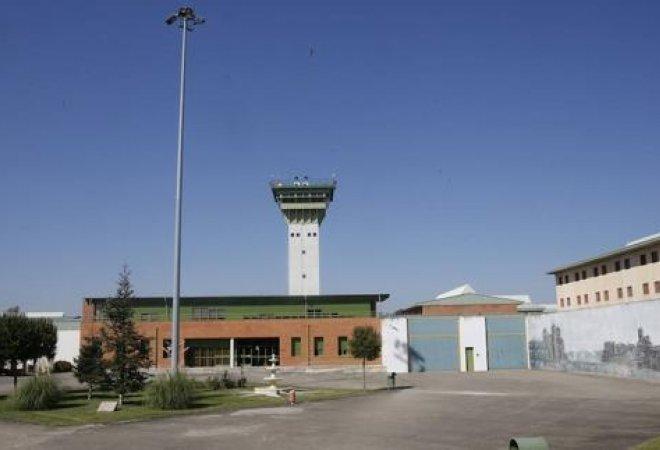 Cárcel de Dueñas
