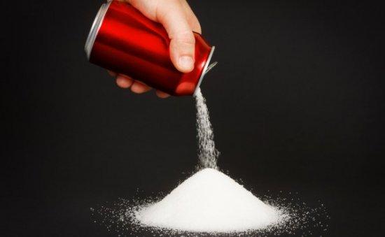 Incremento de un 20% en el precio de las bebidas azucaradas