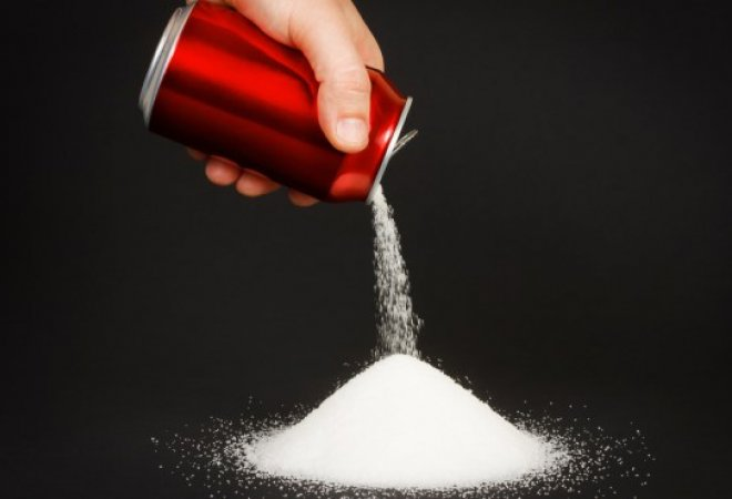 Nuevos impuestos sobre las bebidas azucaradas