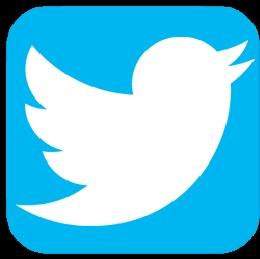 Los temas más mencionados en Twitter este 2016