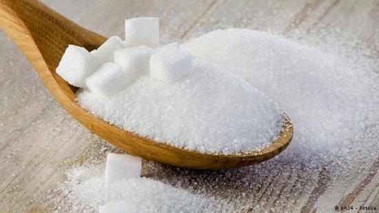 Azucar, Sugar, Sucre... Distintas palabras, mismo producto