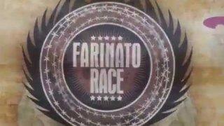 FARINATO RACE EN VALORIO