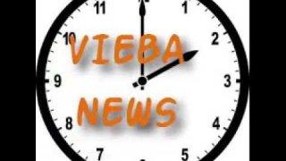 VIEBA News.