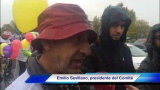 Emilio Sevillano, presidente del Comité, nos informa de la situación actual de Dulciora