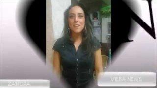 Vídeo de VIEBA News.