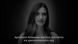 """Video promocionado por Puleva para cambiar la definición de """"madre"""""""