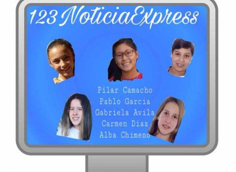 123NoticiaExpress