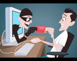 'Phishing', or impersonating identities, has become very dangerous during last years.
