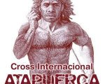 Cross de Atapuerca  2017