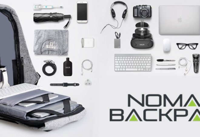 Nomad-Backpack