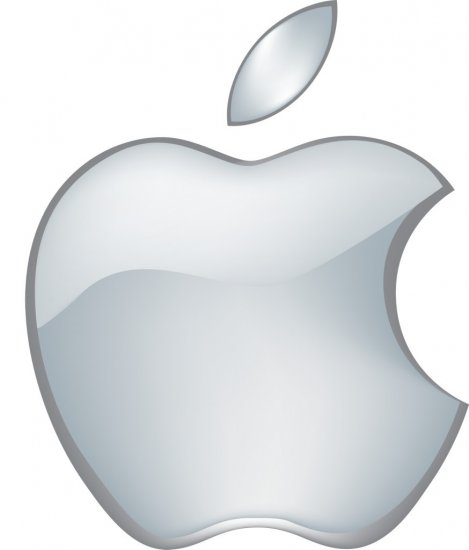 Apple's evolution and its history