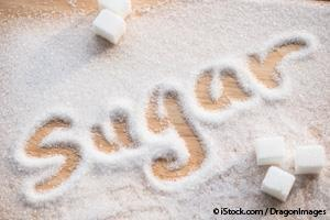 HOW IS SUGAR MADE